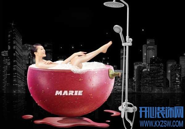 玛丽五金卫浴配件价格怎么样,优质品牌五金件分享