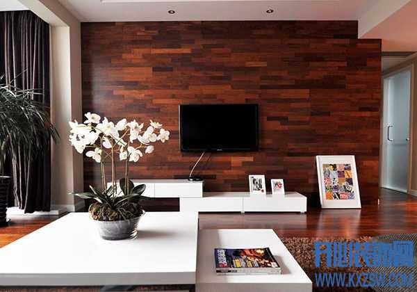家里能弄地面数字电视吗?如何收看地面数字电视呢