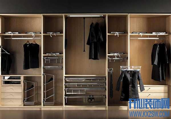 马六甲板材怎么样?适合做衣柜吗,马六甲生态板优缺点有哪些