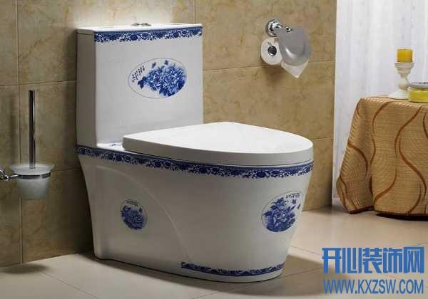 中龙卫浴好吗,中龙卫浴质量可不可靠的?