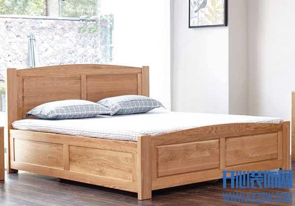 传统硬板床PK现今乳胶床垫,哪款才是人们的心头好?