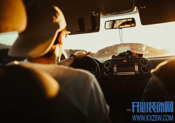 驾照科目三路考有几次机会?科目三需要学多久,如何考好科目三