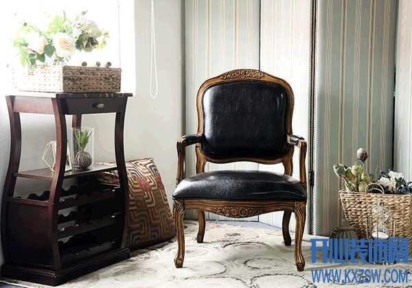 优梵艺术沙发椅的官网最新价格情况怎么样