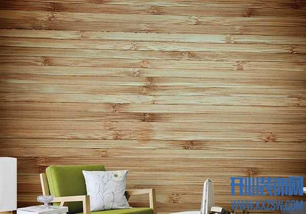 看木地板爬上墙,用木材覆盖墙壁,需要注意哪些施工工艺呢