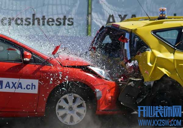 汽车追尾责任认定,追尾之后需要注意什么,汽车追尾一般赔偿多少