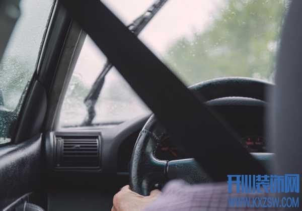 酒驾被查会有怎样的处罚?酒驾的标准是什么,喝酒后坐在驾驶座位上不点火被查算不算酒驾
