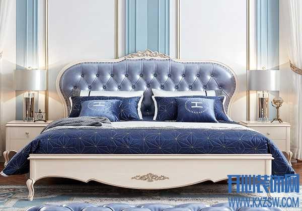 储物床设计是否存在bug,看看收纳床的优缺点就知道