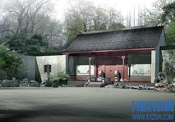 """民国老宅""""涅磐重生"""",防火改造重塑新家,更保护家人安全"""