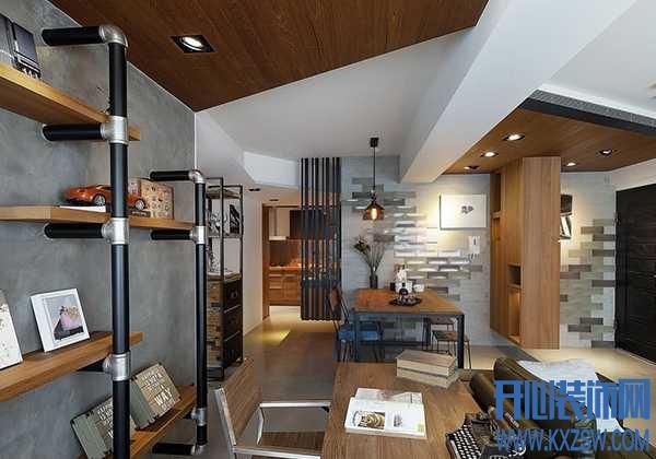 盘多磨地板是什么样子的,如今在装修上流行吗?盘多磨家居的风格搭配