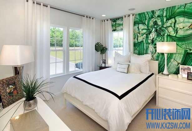 女人必看的卧室风水,影响丈夫前途的卧室方位