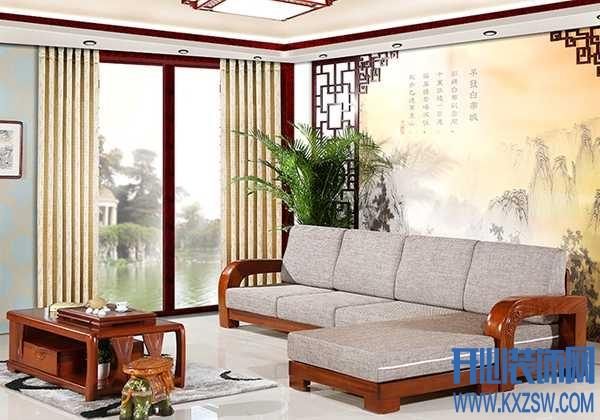 用胡桃木制成的家具,都有哪些优点和缺点呢