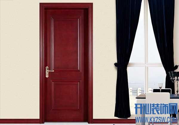 门洞尺寸怎么确定?大门的宽度有哪些,跟风水有关系吗