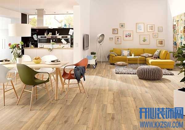 "spc地板有哪些优缺点?是家装地板材料""新秀""吗"