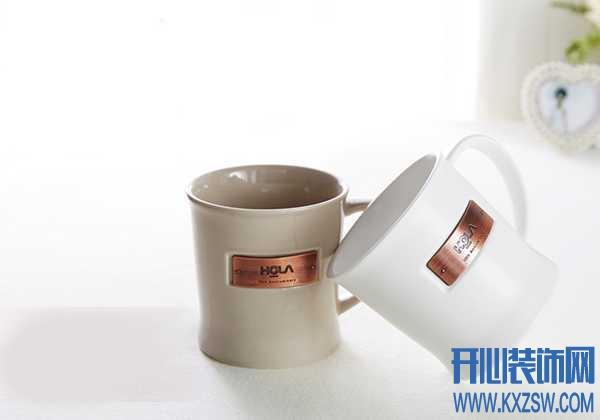 不同型号款式的特力和乐家居杯具价格及特点展示
