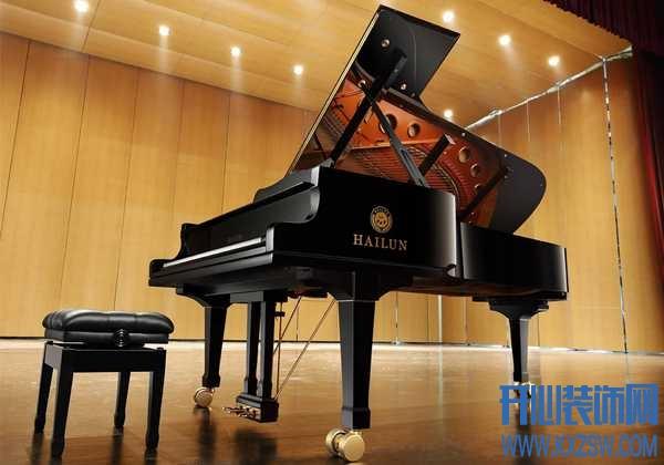 从钢琴品牌大全中,找到一款最适合女儿学的钢琴