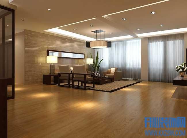 复合地板什么牌子好?最新复合地板10大品牌有哪些?