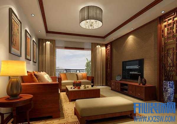板式家具和实木家具有区别么?板式家具的十大品牌介绍