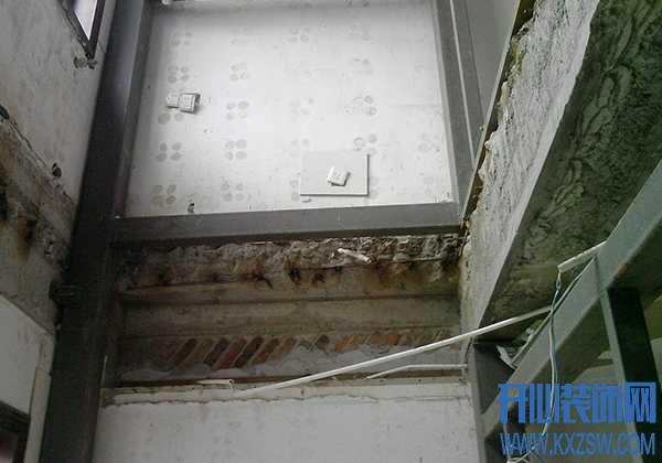 房屋楼板的加固方法有哪些,槽钢能否用来加固楼板,如何增强自建房稳固度?