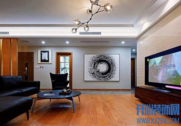 家用地板的材料种类分哪些?复合木地板有哪些优缺点?什么材料更适合家中铺设