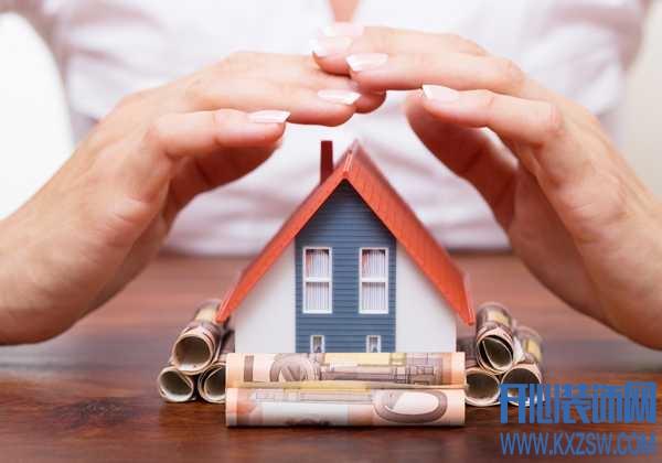 购房资格审核查询是在哪里?购房资格审核应如何查询