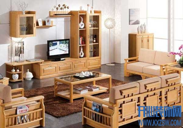 榉木板材的材质好不好,榉木家具的优缺点有哪些?