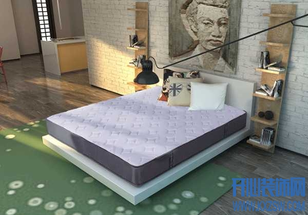 会体贴人的沙发用什么填充物?沙发的填充物怎么选呢