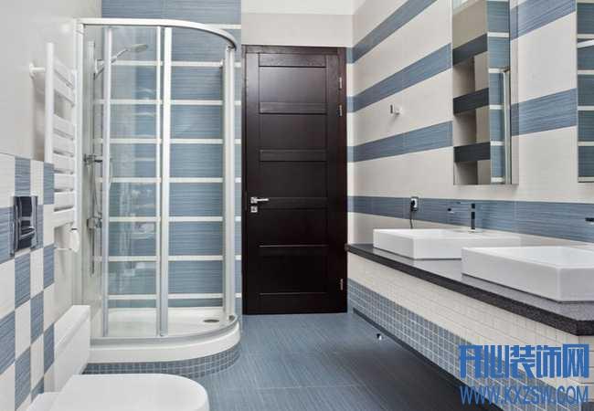淋浴房对卫生间带来的风水问题你知道吗?