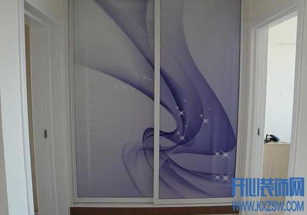 门对门的风水禁忌,如何化解门对门风水