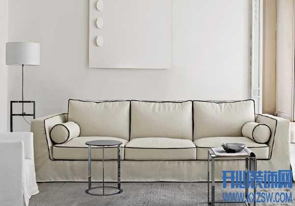 领誉跨界怎么样?领誉跨界的沙发家具价格贵吗?