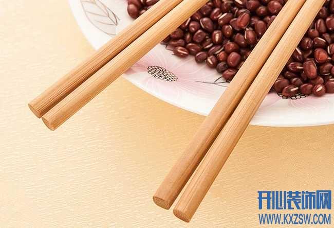 木筷子好还是竹筷子好,竹筷子品牌有哪些?