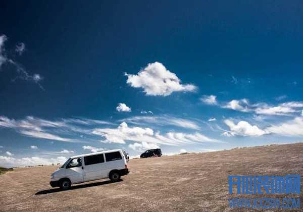 车载冰箱好用吗?长途自驾旅行,车载冰箱使用有哪些注意要点