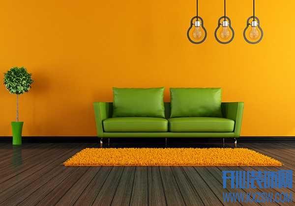 墙面油漆哪种好?室内墙面的油漆涂料知名品牌有哪些