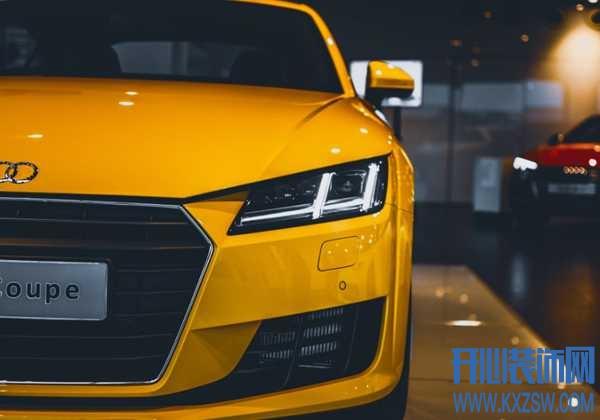 小轿车和汽车之间有何区别,如何买到最适宜自己的汽车