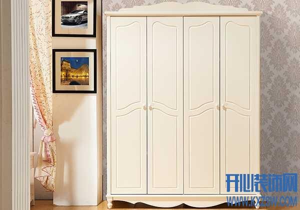 鹏叶家具,鹏叶家具的卧室衣柜价格贵吗