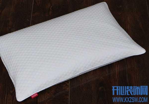 爷爷奶奶最爱的荞麦枕头,是不是真的能整晚安心睡眠呢?