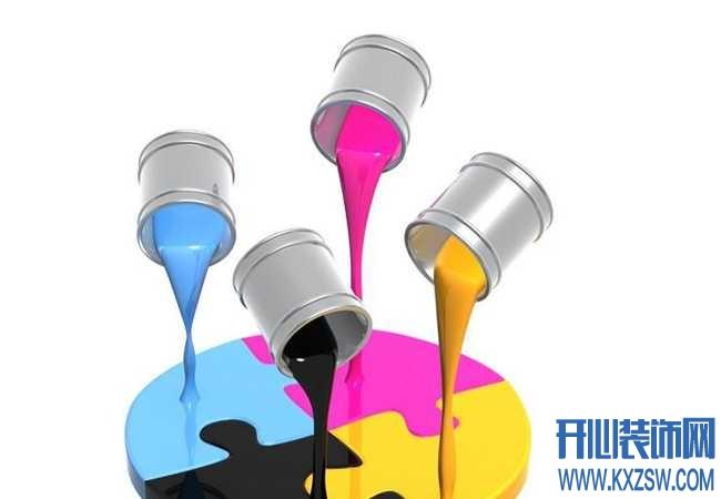 防水涂料哪种好,防水涂料最常用的有哪些?