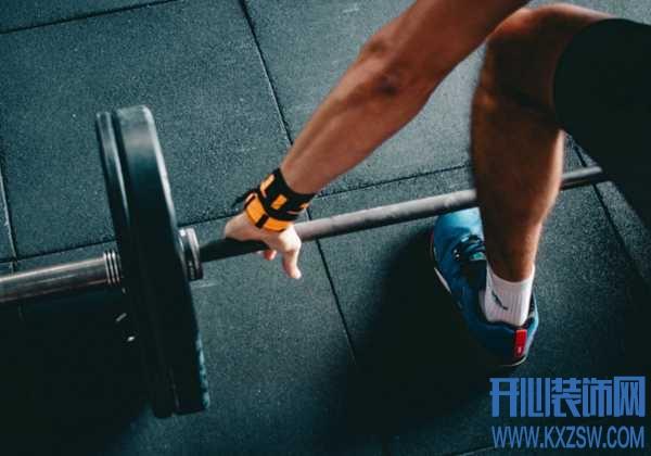 如何锻炼腿部肌肉?有哪些值得尝试的锻炼姿势,第一次练习的时候需要注意什么