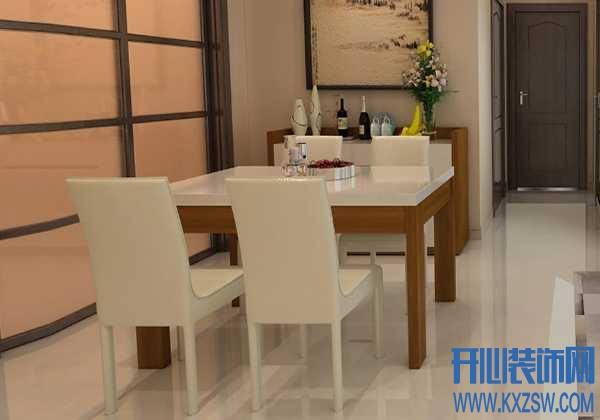 雅舍风情旗舰店内的餐桌家具价格一览表