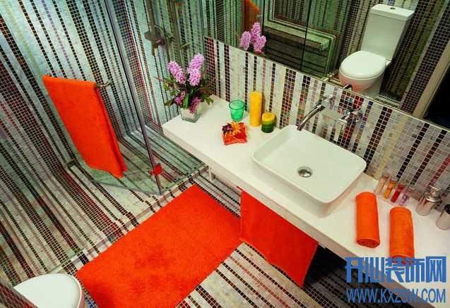 卫生间管道安装技巧,卫生间管道安装的注意事项