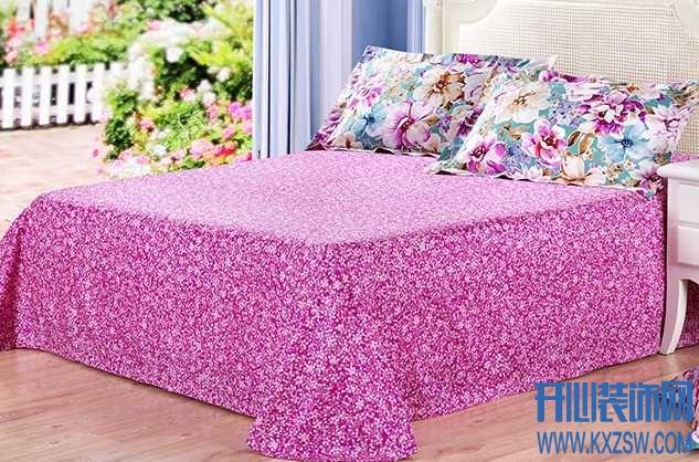 哪些床单品牌质量好,防尘透气的床罩品牌汇总