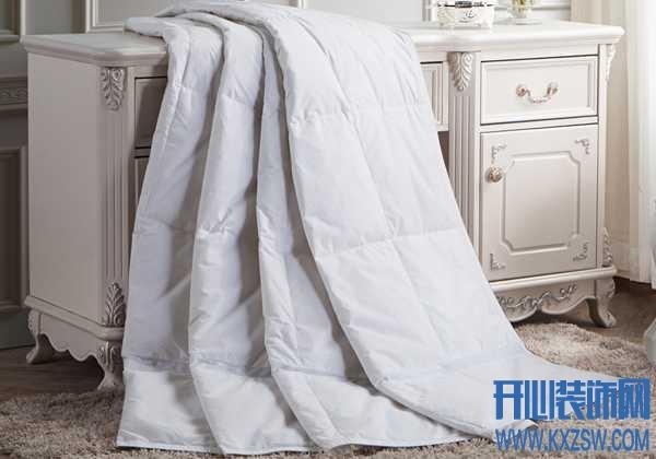 罗卡芙家纺,一个连床单名字都取得如此心动的家纺品牌