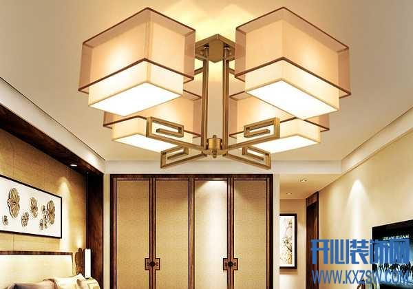 中式吸顶灯价格,艾诺诗邦中式风格吸顶灯的价格怎么样