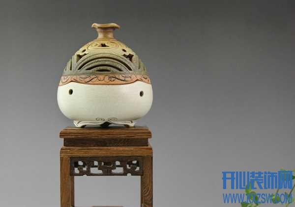舟山有专门的陶瓷市场吗?舟山陶瓷市场路线安排?