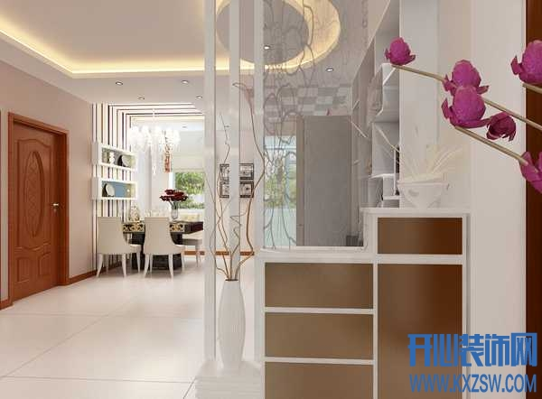 现代简约风格装饰的特点,现代简约装修风格设计与搭配要点