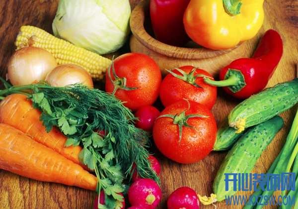 阳台上种什么植物好?哪些植物可以当菜吃又可以当花养?