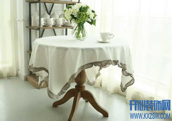 米子家居官网最新款式的餐桌布报价统计
