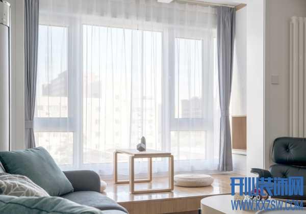 塑钢门窗和断桥铝门窗如何选择?两种材料各有什么优缺点?