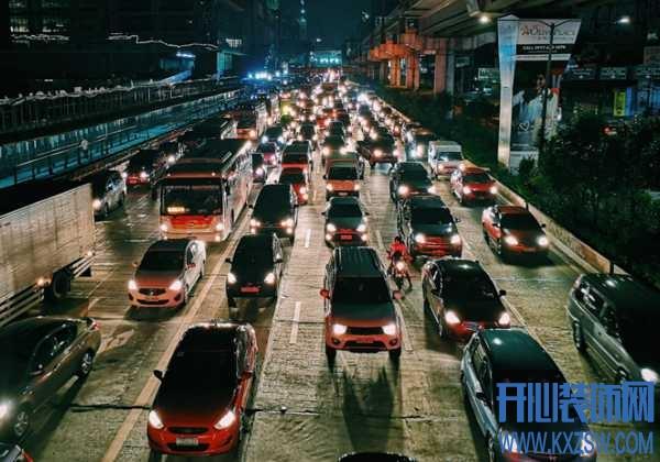 国际上比较重大的交通类节日有哪些?国际无车日对驾驶有影响吗?国际无车日我们该干什么