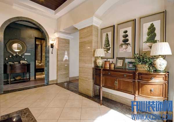 品味奢华欧式新古典套房,鉴赏华丽与舒适的诞生