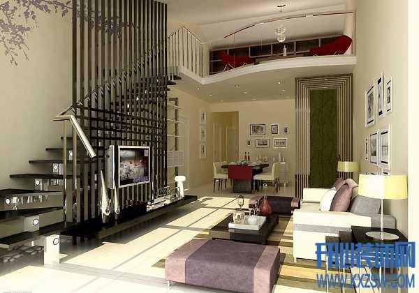 最具经验的威海二手房装修公司推荐